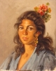 Gitana.color023.jpg_1
