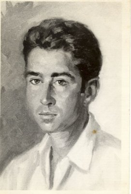 Retrato de Jose Enrique Azcarate.0091.196...jpg_1